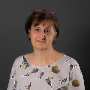 Ganzberger Silvia