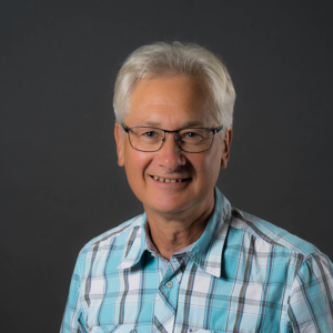 Hammerl Dietmar